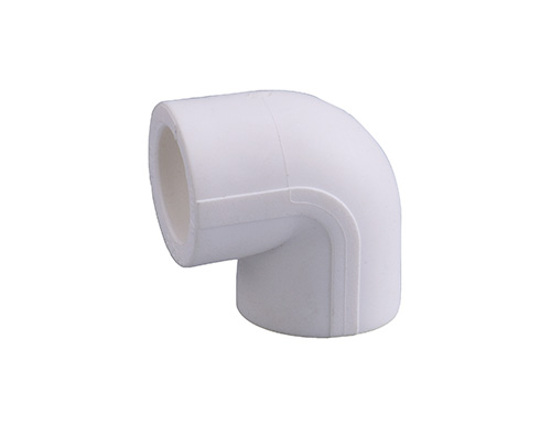 PPR Series-Elbow 90°