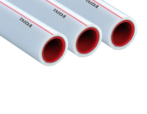 Products-Pert-Al-Ppr Pipe