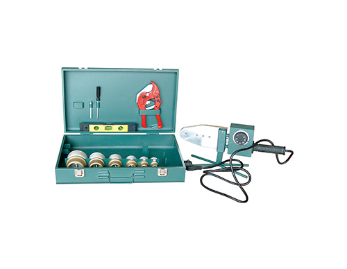 Products-Welding Machine