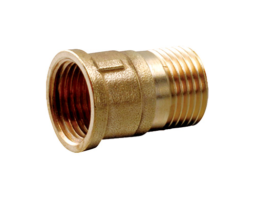 Screwing Fitting-Socket(M/F)